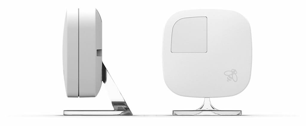ecobee Wireless Room Sensor