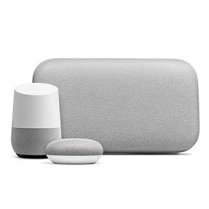 Google Home Reviews – Mini, Home, Max, and Hub