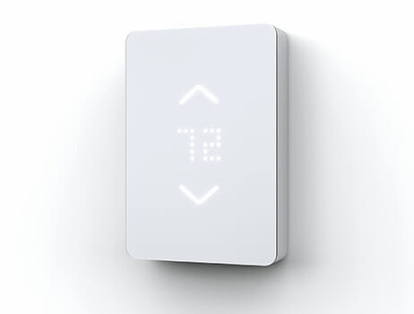 Mysa Smart Thermostat