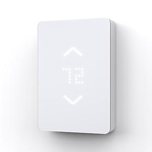 Mysa Line Voltage Smart Thermostat Review