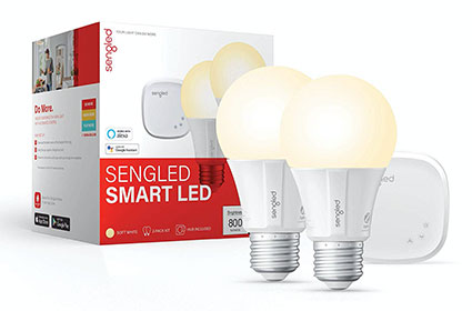 Sengled Lighting Kits