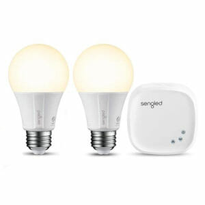 Sengled Soft White