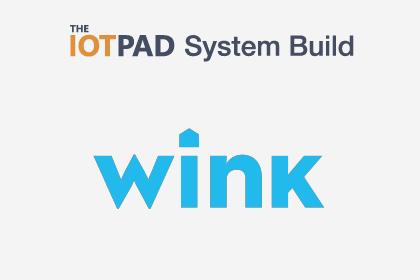 Wink System Build